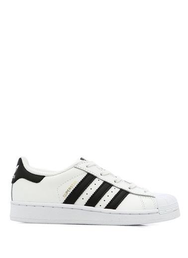 Lifestyle Ayakkabı-adidas